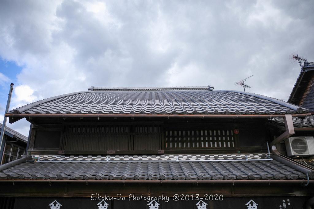 GA009462-Edit