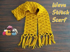Wave-Stitch-Scarf-Finished-400-WM