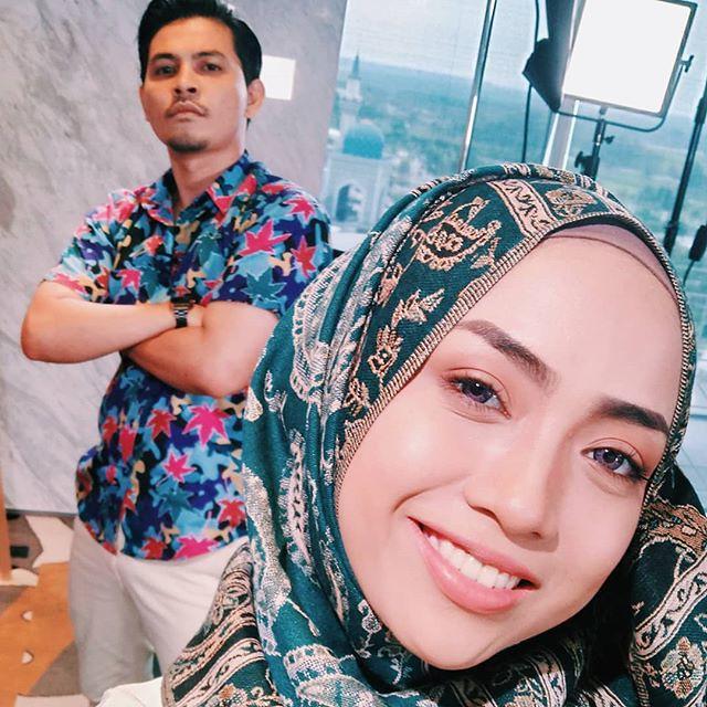 Izzue Islam Dedah Kejayaan Luar Biasa Remaja dalam WIRA REMAJA