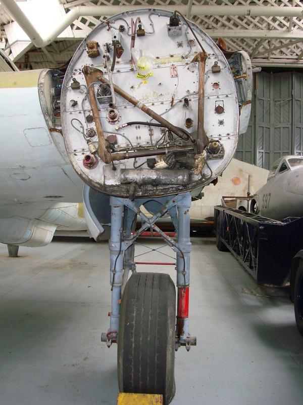He 111H-20 2