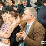 Qua, 29/01/2020 - 12:48 - A instituição compromete-se a contribuir com 19 medidas ambientais, para o alcance dos objetivos e metas definidas pela Câmara Municipal de Lisboa, no âmbito do Plano de Ação para as Energias Sustentáveis e o Clima, que pretende implementar até 2030. O IPL é uma das cinco instituições de ensino superior, a nível nacional, a aderir a esta iniciativa