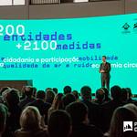Qua, 29/01/2020 - 12:37 - A instituição compromete-se a contribuir com 19 medidas ambientais, para o alcance dos objetivos e metas definidas pela Câmara Municipal de Lisboa, no âmbito do Plano de Ação para as Energias Sustentáveis e o Clima, que pretende implementar até 2030. O IPL é uma das cinco instituições de ensino superior, a nível nacional, a aderir a esta iniciativa