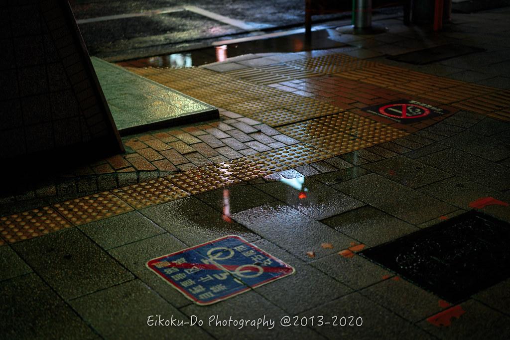 EKD_8887-Edit