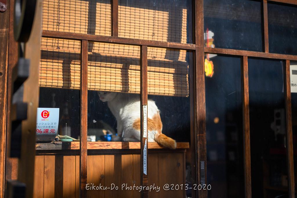 EKD_8959-Edit