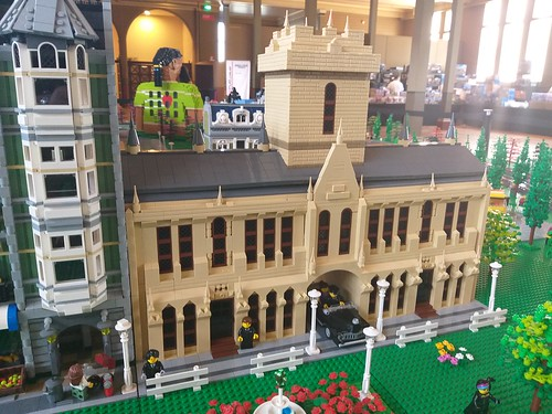 MLTC Brickvention 2020 (091) - Parkerton City Module