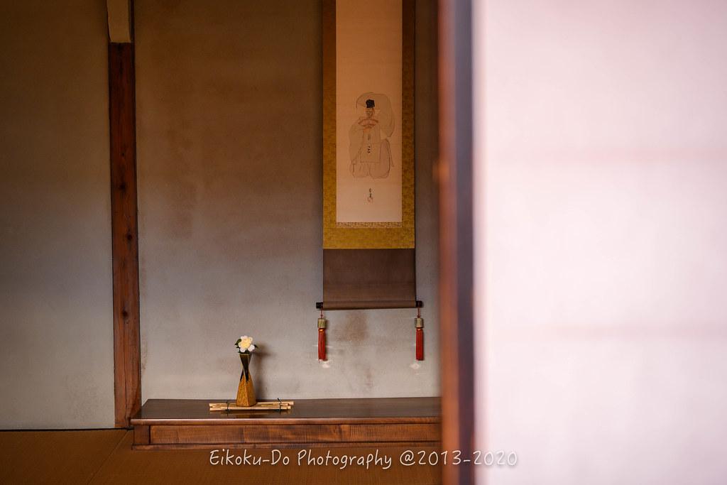 EKD_9044-Edit