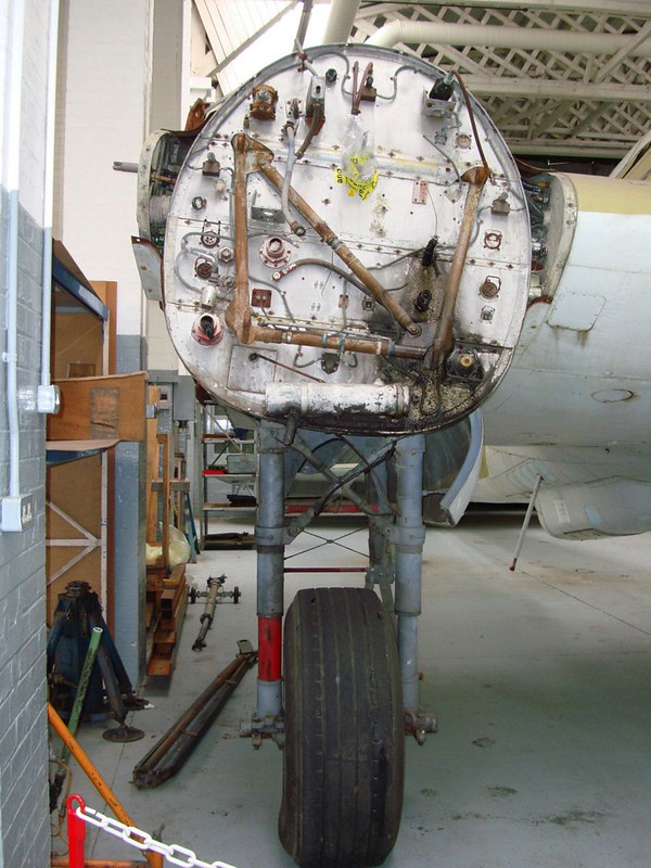 He 111H-20 5