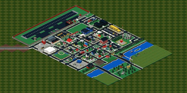 datsville_modelmap_revSF531_large