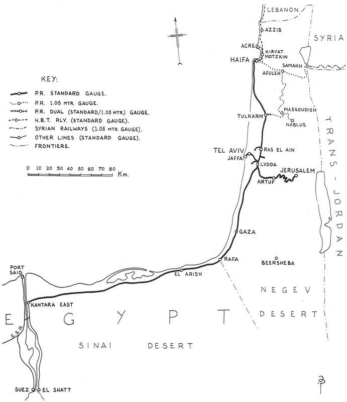 RW-Palestine-British-WW2-pc-1