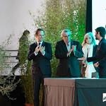 Qua, 29/01/2020 - 12:34 - A instituição compromete-se a contribuir com 19 medidas ambientais, para o alcance dos objetivos e metas definidas pela Câmara Municipal de Lisboa, no âmbito do Plano de Ação para as Energias Sustentáveis e o Clima, que pretende implementar até 2030. O IPL é uma das cinco instituições de ensino superior, a nível nacional, a aderir a esta iniciativa