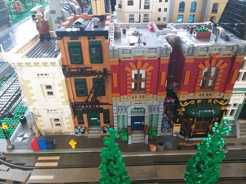 MLTC Brickvention 2020 (085) - Parkerton City Module