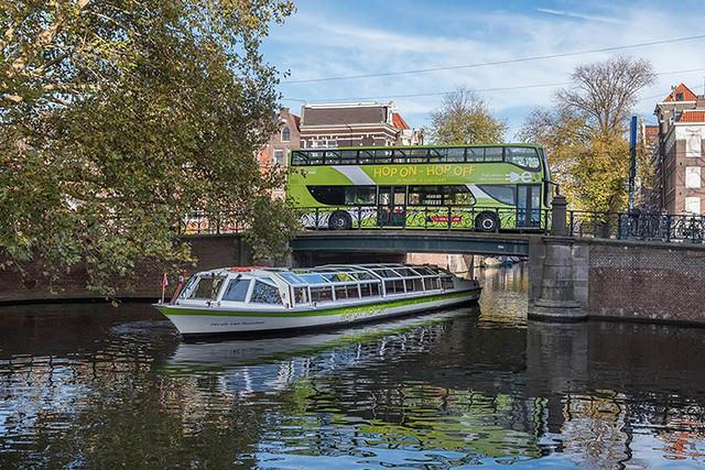 AmsterdamStromma-2
