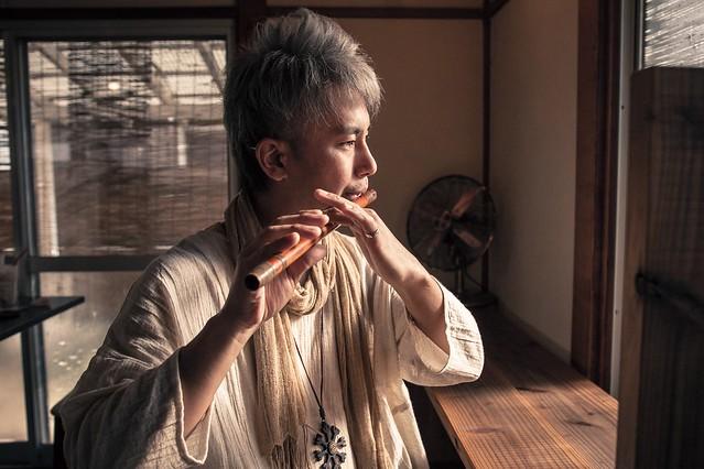 Satoshi KATANO_b