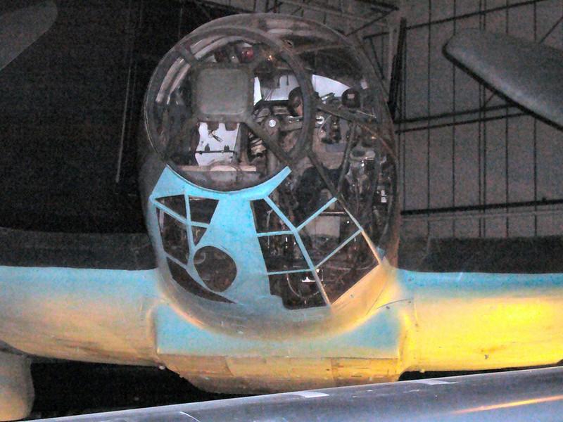 He 111H-20 8