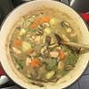 #chicken #stew #Homemade #Food #CucinaDelloZio -