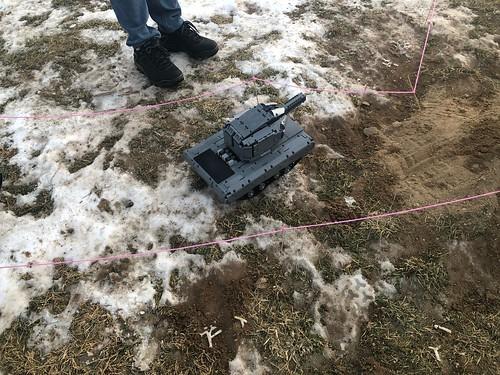 wtt-2020-4-tancuri-69