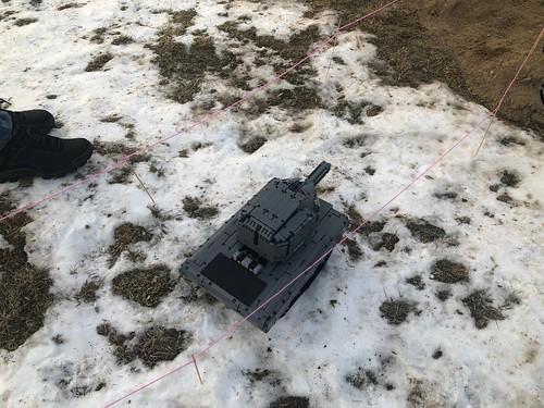 wtt-2020-4-tancuri-68