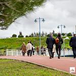 Qua, 29/01/2020 - 12:58 - A instituição compromete-se a contribuir com 19 medidas ambientais, para o alcance dos objetivos e metas definidas pela Câmara Municipal de Lisboa, no âmbito do Plano de Ação para as Energias Sustentáveis e o Clima, que pretende implementar até 2030. O IPL é uma das cinco instituições de ensino superior, a nível nacional, a aderir a esta iniciativa