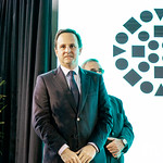 Qua, 29/01/2020 - 11:41 - A instituição compromete-se a contribuir com 19 medidas ambientais, para o alcance dos objetivos e metas definidas pela Câmara Municipal de Lisboa, no âmbito do Plano de Ação para as Energias Sustentáveis e o Clima, que pretende implementar até 2030. O IPL é uma das cinco instituições de ensino superior, a nível nacional, a aderir a esta iniciativa