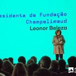 Qua, 29/01/2020 - 11:29 - A instituição compromete-se a contribuir com 19 medidas ambientais, para o alcance dos objetivos e metas definidas pela Câmara Municipal de Lisboa, no âmbito do Plano de Ação para as Energias Sustentáveis e o Clima, que pretende implementar até 2030. O IPL é uma das cinco instituições de ensino superior, a nível nacional, a aderir a esta iniciativa