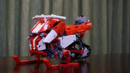 wtt-2020-5-snowmobile-18