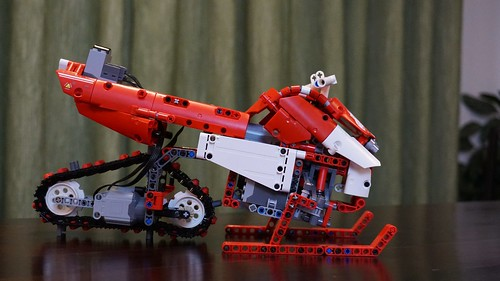 wtt-2020-5-snowmobile-16