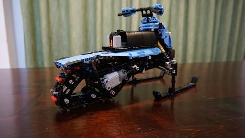 wtt-2020-5-snowmobile-08