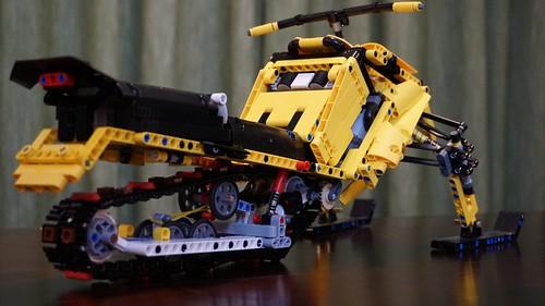 wtt-2020-5-snowmobile-06