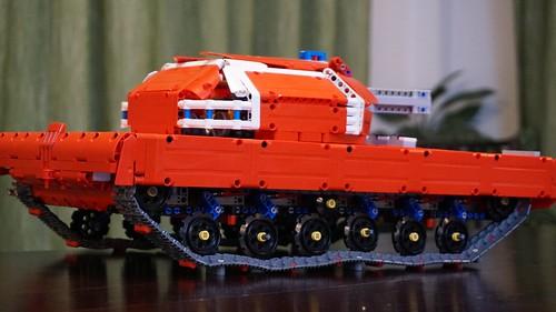 wtt-2020-4-tancuri-11