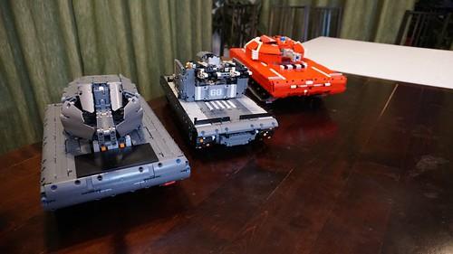 wtt-2020-4-tancuri-02