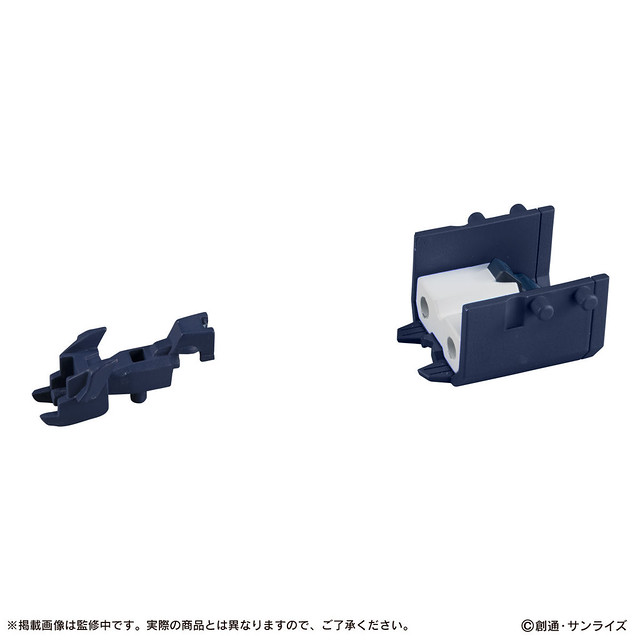 MOBILE SUIT ENSEMBLE《機動新世紀鋼彈X》EX18 鋼彈DX&G獵鷹 [MARKING PLUS]|ガンダムDX&Gファルコン マーキングプラスセット
