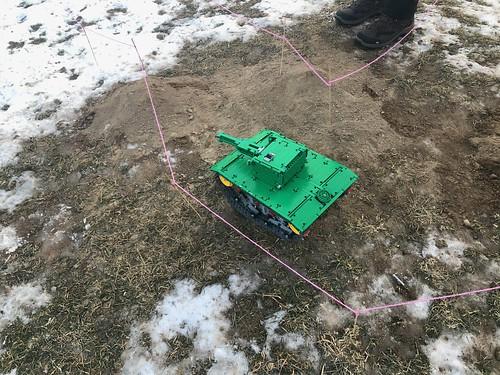 wtt-2020-4-tancuri-65