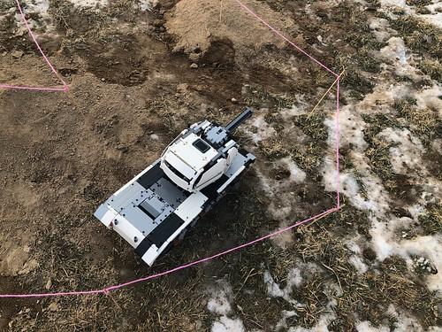 wtt-2020-4-tancuri-22