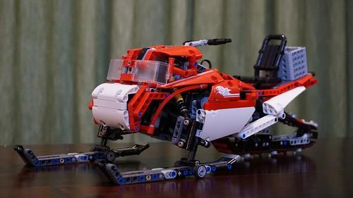 wtt-2020-5-snowmobile-24