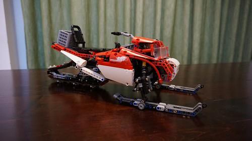 wtt-2020-5-snowmobile-22