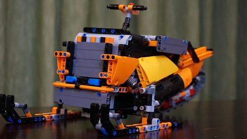 wtt-2020-5-snowmobile-15