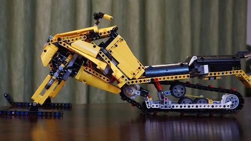 wtt-2020-5-snowmobile-05