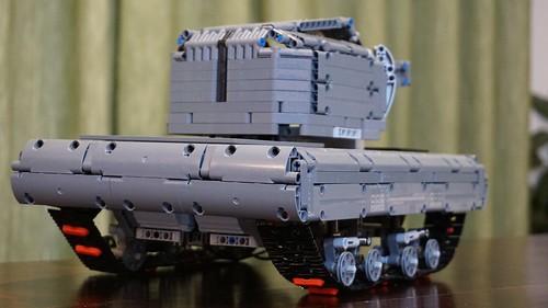 wtt-2020-4-tancuri-17