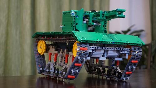 wtt-2020-4-tancuri-15