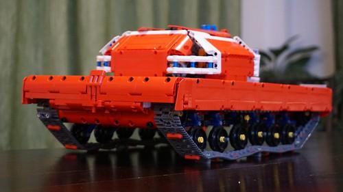 wtt-2020-4-tancuri-12