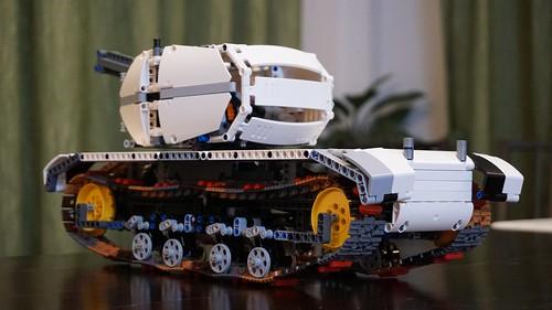 wtt-2020-4-tancuri-06