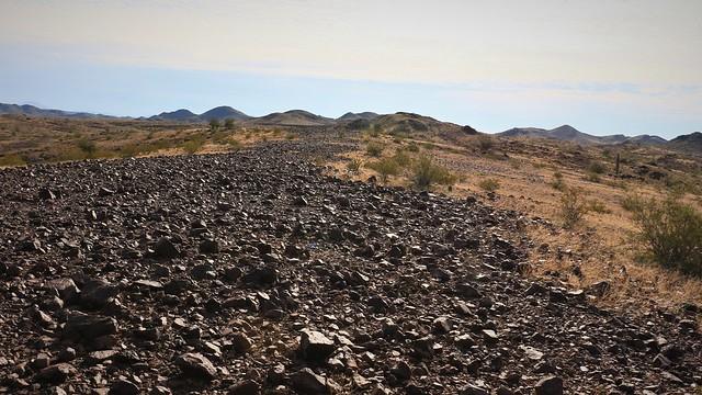 Desert Concrete 7D2_4914