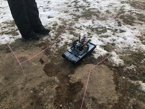 wtt-2020-4-tancuri-32