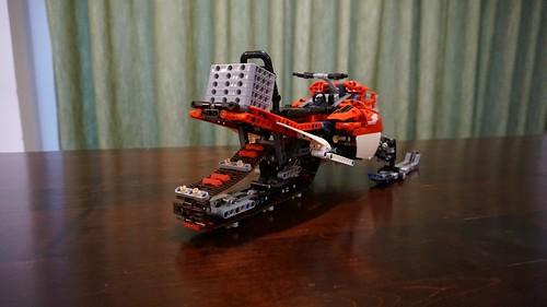 wtt-2020-5-snowmobile-23