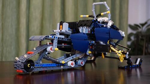 wtt-2020-5-snowmobile-21