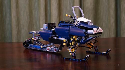 wtt-2020-5-snowmobile-19