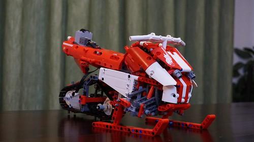 wtt-2020-5-snowmobile-17