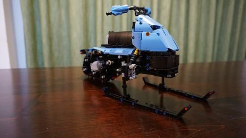 wtt-2020-5-snowmobile-09