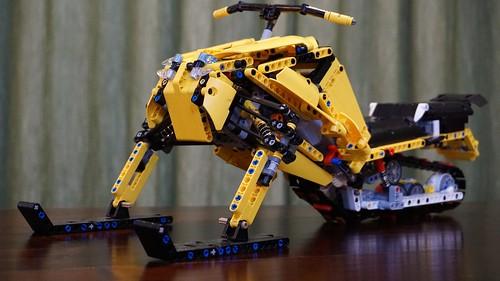 wtt-2020-5-snowmobile-04