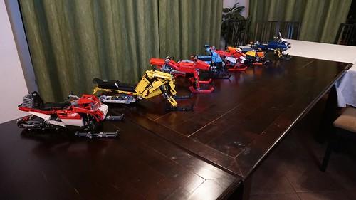 wtt-2020-5-snowmobile-03